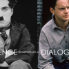 The importance of silence in cinema